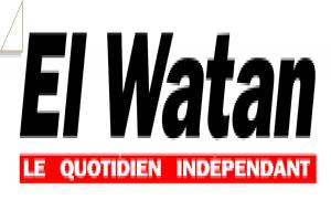 logo_elwatan_846916963