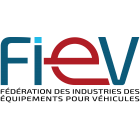 FIEV_logo_equipauto_fre